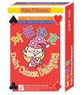 Daily Chinese Dialogues (Juego de cartas)