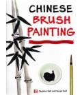Chinese Brush Painting