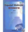 Español Moderno 2. Libro de texto (Incluye CD MP3)