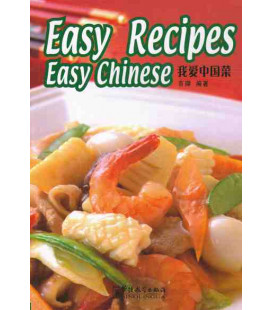 Easy Recipes, Easy Chinese