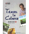 Travel in Chinese 5 (Incluye 2 DVD)