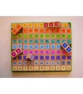 Meaning Blocks (Incluye los bloques, Manual, cuaderno de ejercicios y bolsa de transporte)