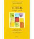 Hanyu Shudu: Aprender los caracteres chinos con Sudokus