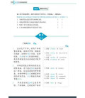 Business Chinese Reading (Incluye CD)
