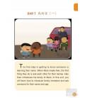 Chinese Wonderland Volume 1 (Textbook) - Incluye CD