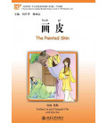 The Painted Skin-Chinese Breeze Series (Incluye Cd Mp3)