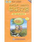 Kuaile Hanyu Vol 1 - Pack de 2 CD (Versión en español)