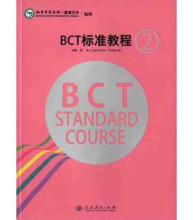 BCT Standard Course 2