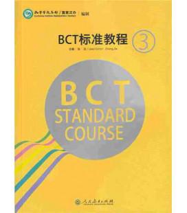 BCT Standard Course 3