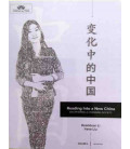 Reading Into a New China, Vol 2 (New 2nd Edition) - Deciphering a Changing Society