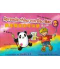 Aprende chino con Baobao 2 (Libro del alumno)
