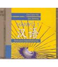 Hanyu 1 - CD Chino para hispanohablantes