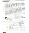 Chinese Reading About Popular Science 1 (Incluye CD)