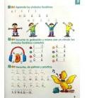 Chino fácil para niños 1. Libro de Texto (Incluye CD)