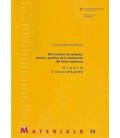 Del caracter al contexto: Teoría y práctica de la traducción del chino moderno