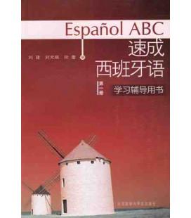 Español ABC - Cuaderno de consulta