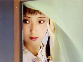 Lin Meimei