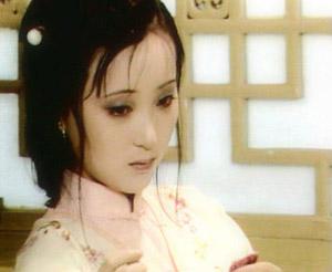 Lin Meimei2