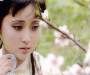 Lin Meimei3
