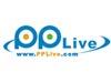 Logo de PPLive