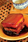 Carne de Dongpo