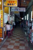 suanminjie-web.jpg