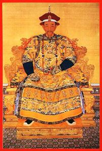 El Significado De Los Colores En La Cultura China Blog Aprendechinohoy