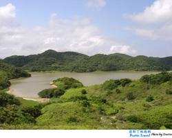 El Lago Naren 1