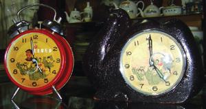 reloj-despertador-de-mao.jpg
