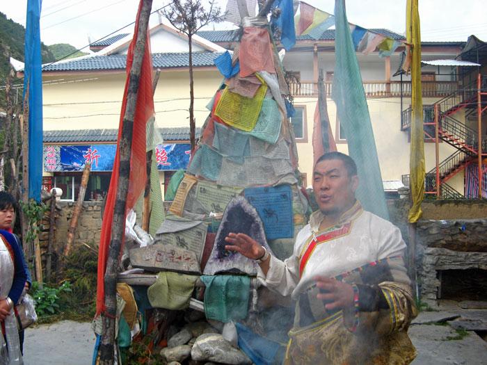 tibetano-a.jpg