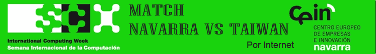 banner-match.png