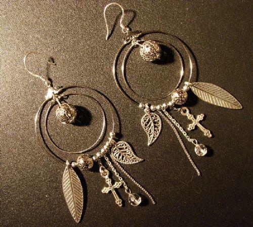 bijoux designes-4
