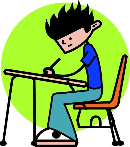 essay narrative story writing