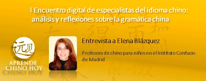 BANNER ELENA BLAZQUEZ NUEVO