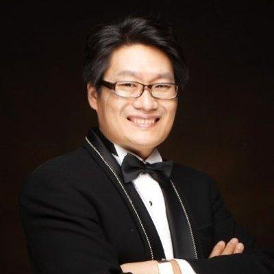 foto de kong kyung yong