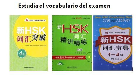 vocabulario-hsk02