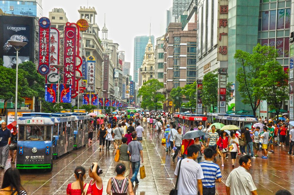 shanghai-city-02