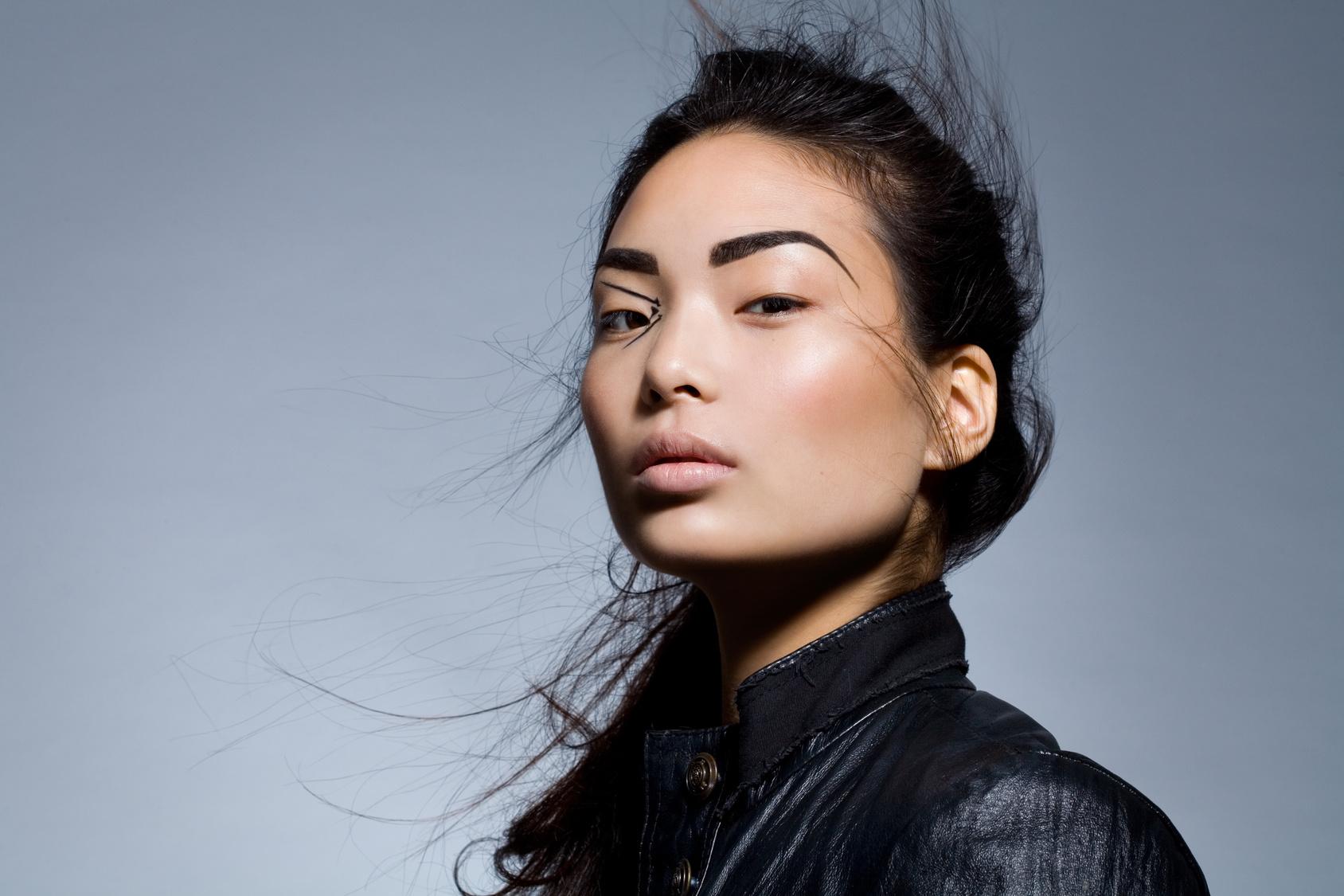 Encuentra Toda La Moda Asi Tica En Fashionable Asia